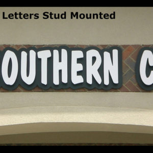 southern-cookin
